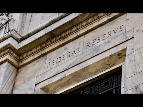 Are Negative Interest Rates In The Future For The United States?