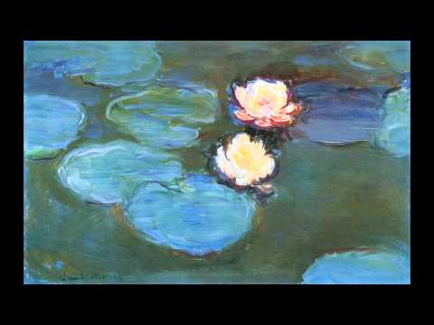 The Lotus Flower Piano Music Download Mp3 241 Mb Download Mp3
