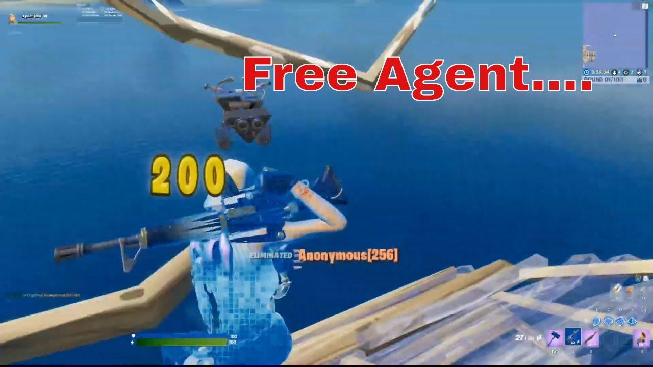 Agent 110 PDF Free Download