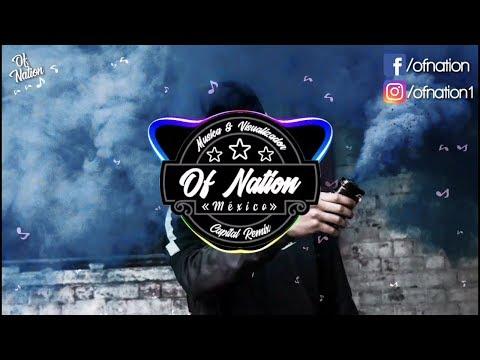 J Balvin - Para que te quedes ft David Guetta (Diego Aguirre Remix)
