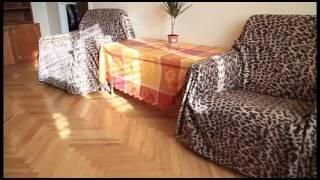видео Посуточно квартиры оболонь Киев