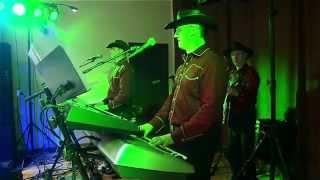 Zespół Muzyczny Bisss - Połczyn Zdrój