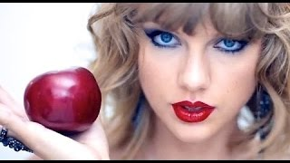 TAYLOR SWIFT MAKES APPLE MUSIC PAY UP!