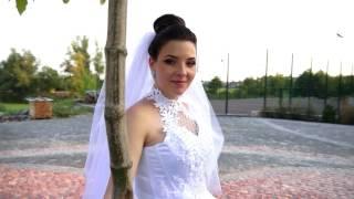 Весільний кліп Назарій та Вікторія