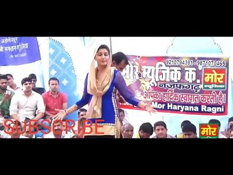 solid-body-haryanvi-song-full-video-sapna-chaudhary