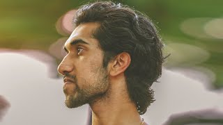 Vaaste My Mp3 Song Download
