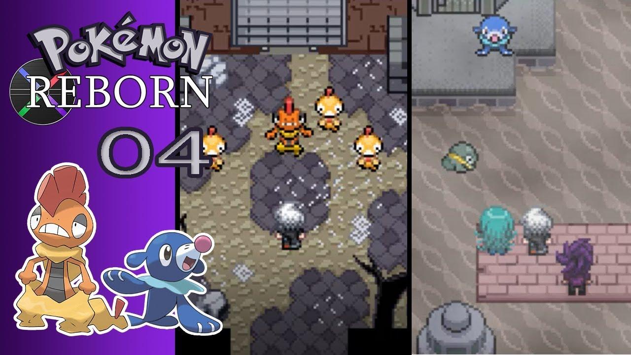 Solution pokemon eclat complete pourpre [NEW][GBA] Pokémon