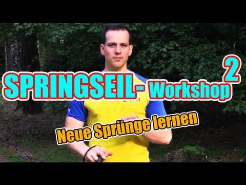 springseil-workshop-2/3-neue-Übungen-lernen