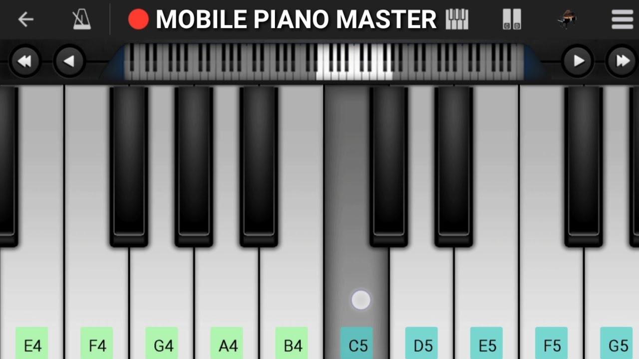 Piano 30 Offline 2019 Ver.8.10 Alpha