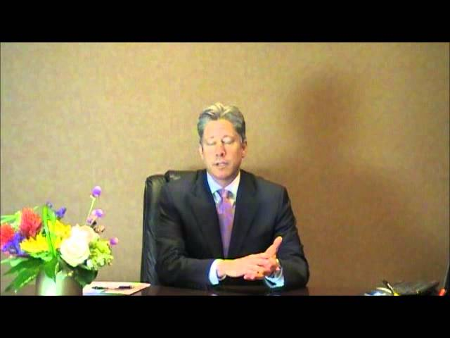 Facelift Post Op Recovery Options described by Dr. Mark Hamilton