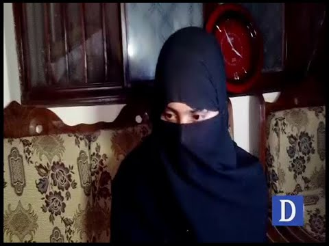 Abbotabad jirga case: Friend resurfaces, claims girl burnt had no knowledge of marriage