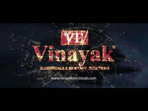 Corporate Films for Vinayak Electricals | Kreative Garage Studios | Mumbai, India