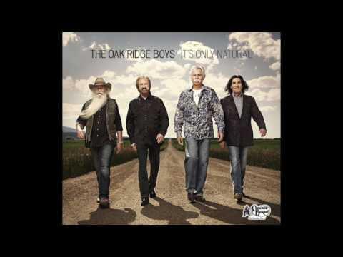 The Oak Ridge Boys -