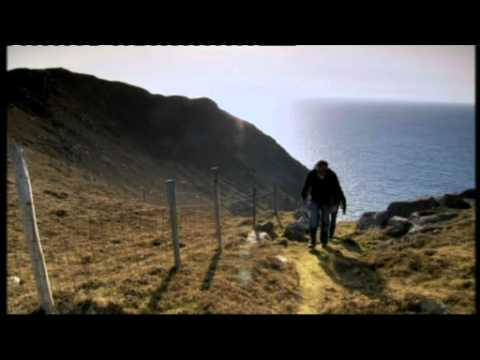 Discover Ireland - Walking on the Beara Peninsula