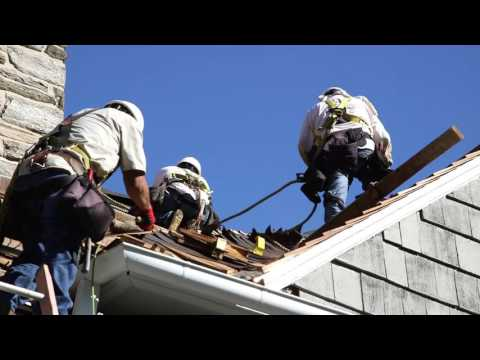 Tapersawn Cedar CCA   Cedar Roofing Company
