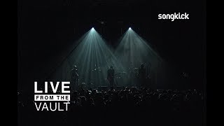 NEEDTOBREATHE - Multiplied [Live From The Vault]
