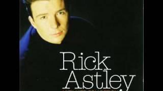 Скачать Rick Astley Together Forever