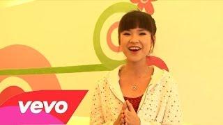 Zing Music Awards - Khởi My (VEVO Official) thumbnail