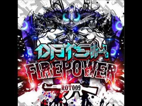 Datsik  Firepower