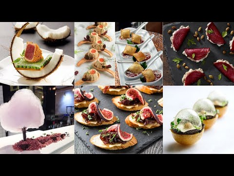best-creative-party-food-ideas-i-party-fingerfood-ideas-i-easy-appetizers