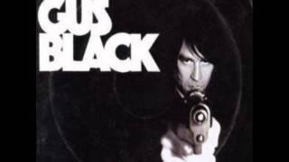 Gus Black - Blood And Belonging