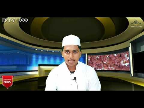 Most Beautiful Quran