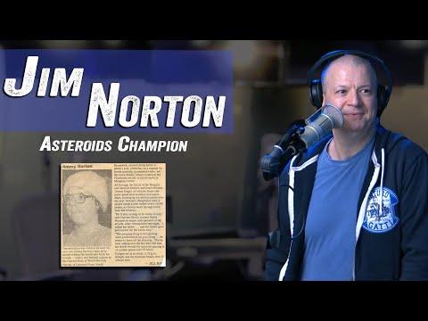 Jim Norton -