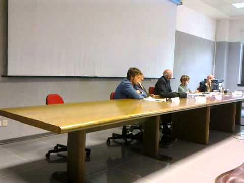 IL FUTURO DELLA FILOSOFIA: Severino, Reale, De Monticelli, Cacciari, Fusaro