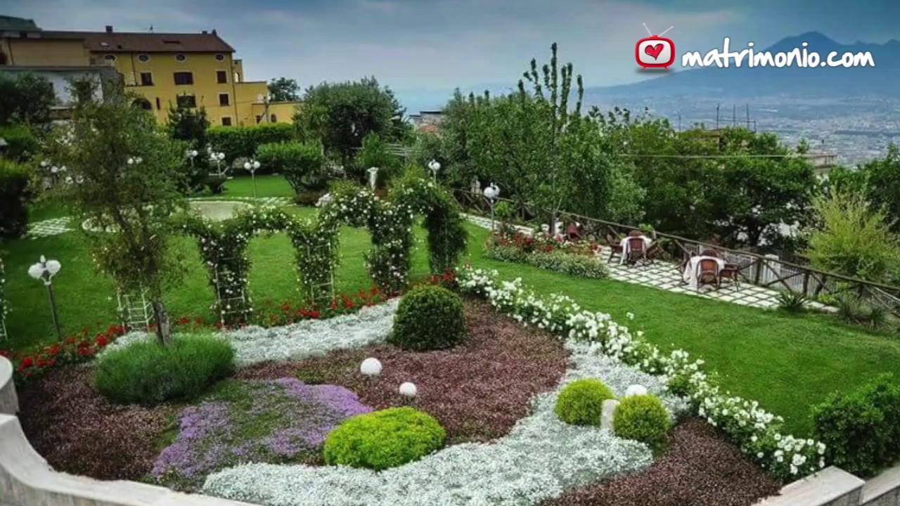 Ristorante giardino delle rose youtube - Il giardino delle rose ...