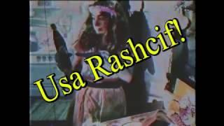 RASHCIF