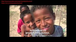 Donkey Sex, как заниматься сексом с Осликами (русские субтитры by TFH) 18+