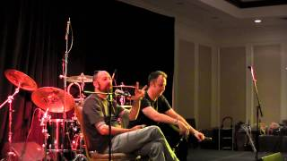 The Monkees Convention March 16, 2014 Videos by Cindy Ferrier.