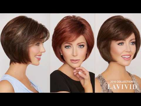 uniwigs-lavivid-collection||-7-elegant-hairstyles-for-woman-fashion