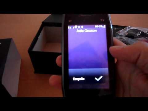 Cect Star X7 Dual Sim (Nokia)