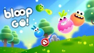 Bloop Go!