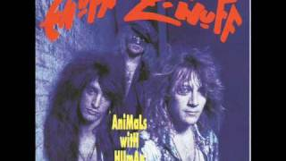 Download lagu ENUFF Z'NUFF - mAry aNnE loST hEr bABy