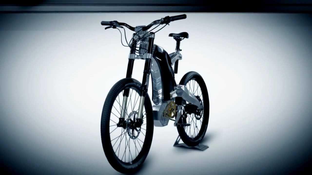 Fastest E Bike >> World S Fastest E Bike Youtube