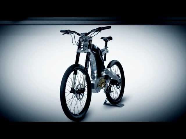 Fastest E Bike >> World S Fastest E Bike For A Serious Bicylist Cleantechnica