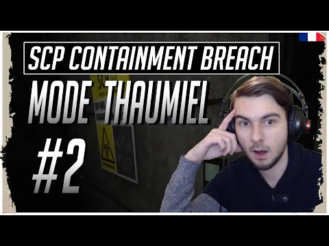 Scp Containment Breach Fr Episode 1 Ultimate Edition En Mode Thaumiel V5 5 2 Youtube Sur.ly for joomla sur.ly plugin for joomla 2.5/3.0 is free of charge. youtube