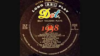 billy-vaughn---moonlight-and-roses