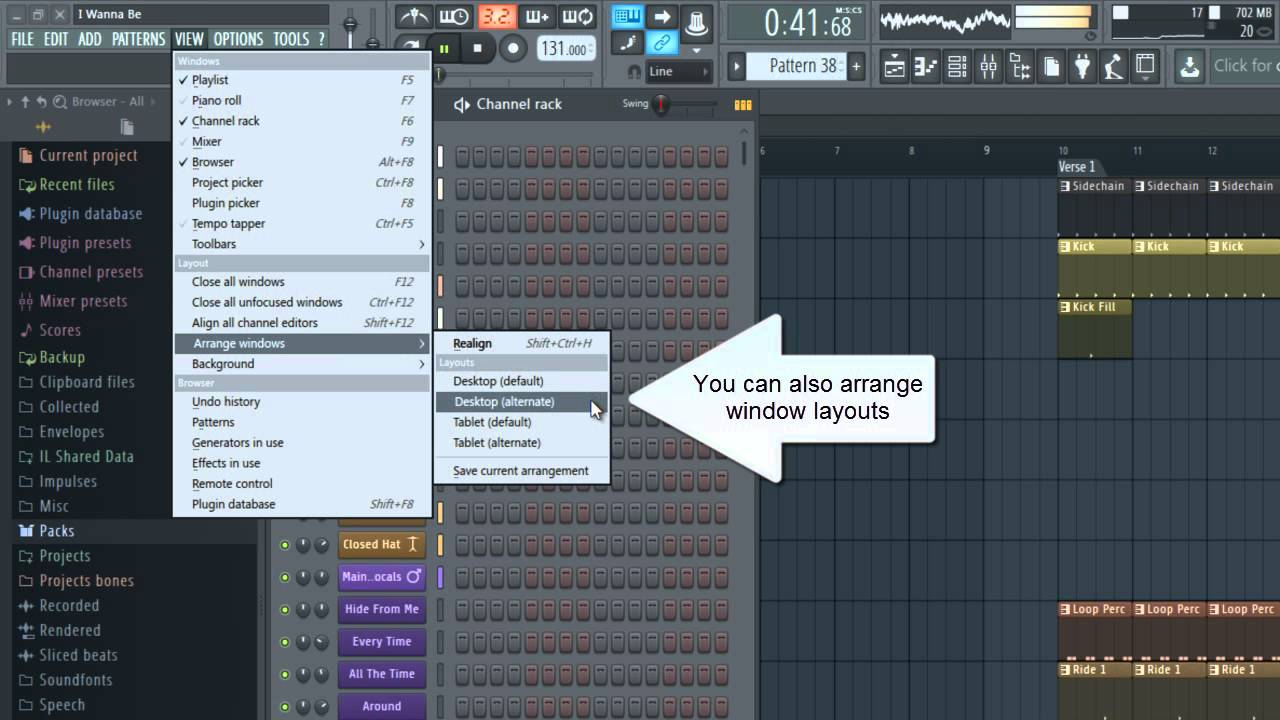 fl studio 12 for pc windows 10