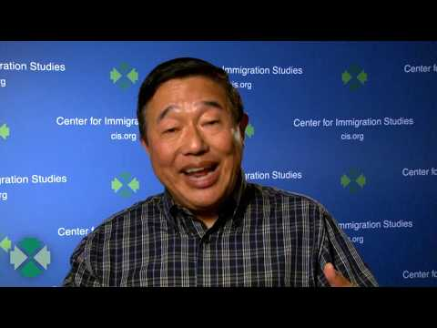 Immigration Brief: The DACA Negotiation