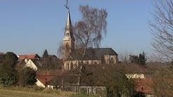 Pfalz - Wattenheim