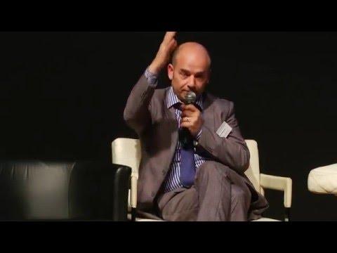 UNICAP 2015 - Conférence 3 - Optimisation du poste Energies