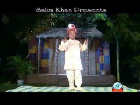 Bangla Song - By Shahid - Ami Chilam Jare