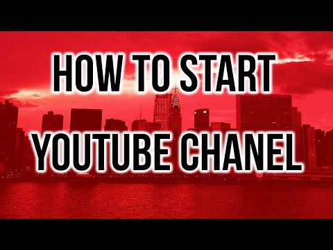 🔴-how-to-start-a-youtube-channel-in-2020-|-new-york-city-june-2020