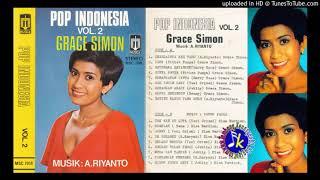Grace Simon_Seandainya Kau Tahu Full Album