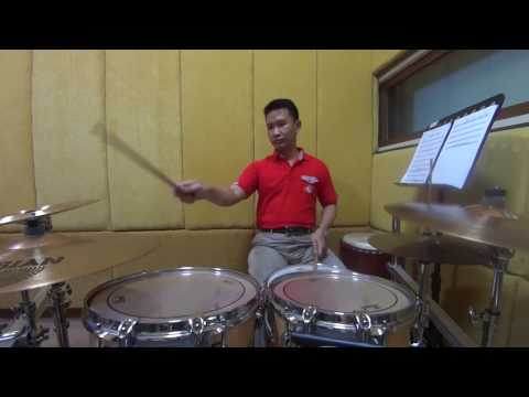 sakit hati yovie and nuno - cover by henry luo