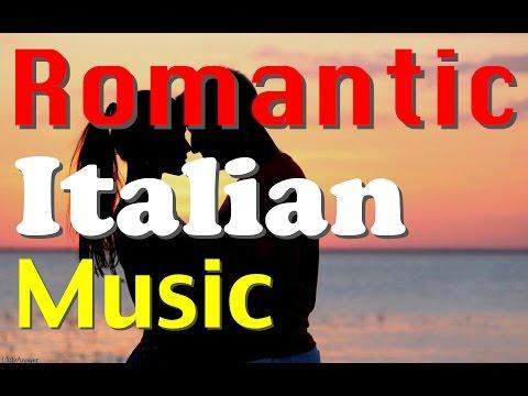 1-heure-de-musique-romantique-italienne