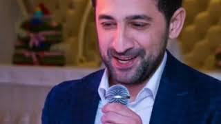 Perviz Bulbule - Unut getsin  WhatsApp Durum Videosu